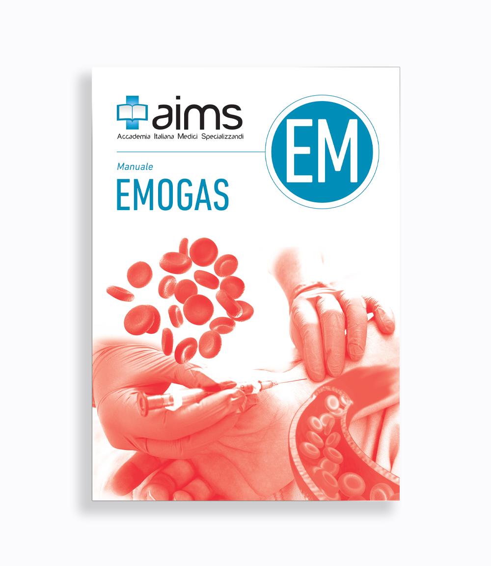 Manuale Emogas