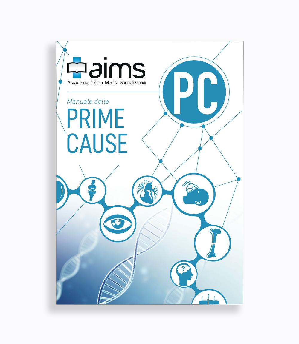 Manuale delle Prime Cause
